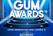 Ghana Underground Music awards
