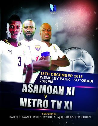Asamoah-Gyan-mETRO-TV