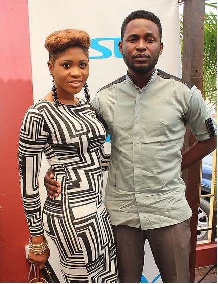 Eazzy-and-Keitta-of-Big-Brother-Africa-Stargame