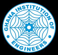 Ghana Institute of Engineers