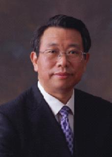 Liu Jiayi