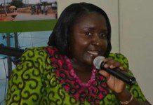 Mrs-Linda-Ofori-Kwafo
