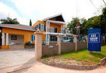Yara Ghana Office