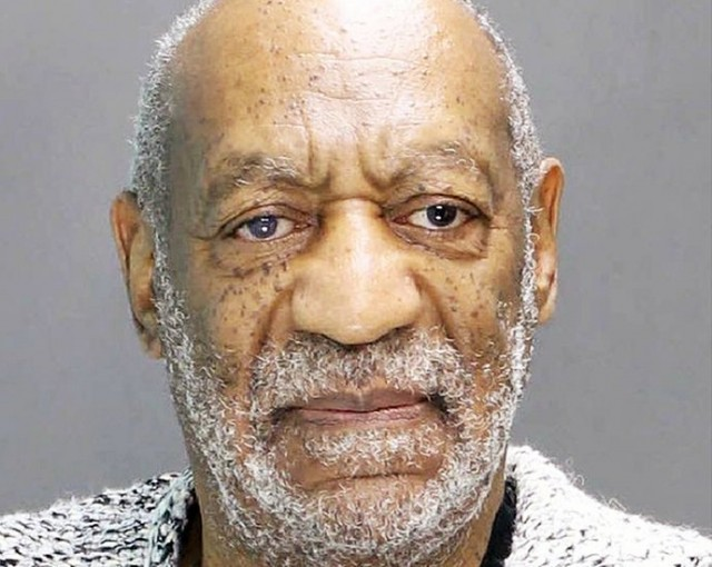 bill-cosby-plans-vigorous-defense-against-indecent-assault-charges.jpg