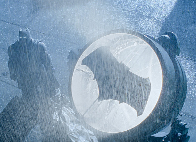 here-s-how-batman-v-superman-dawn-of-justice-will-connect-to-justice-league