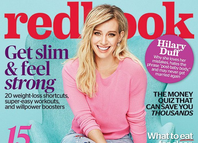 hilary-duff-doesn-t-think-marriage-is-important-anymore