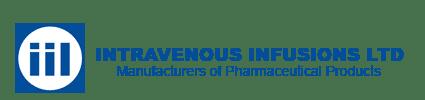 iil_logo