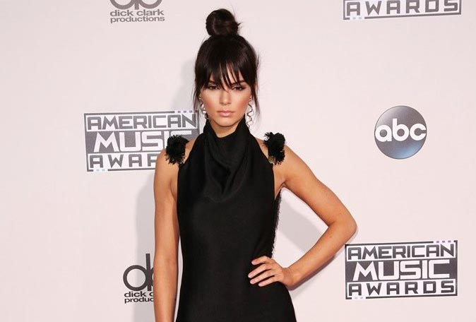 kendall-jenner-secretly-hospitalized-due-to-exhaustion