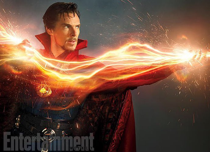 kevin-feige-explains-doctor-strange-s-superpower-abilities