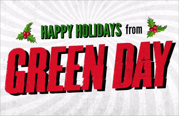listen-to-green-day-s-new-christmas-song-xmas-time-of-the-year