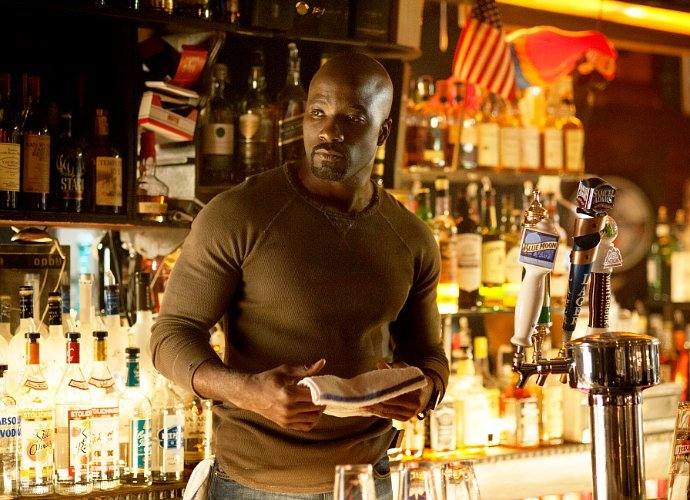 mike-colter-explains-what-to-expect-from-luke-cage