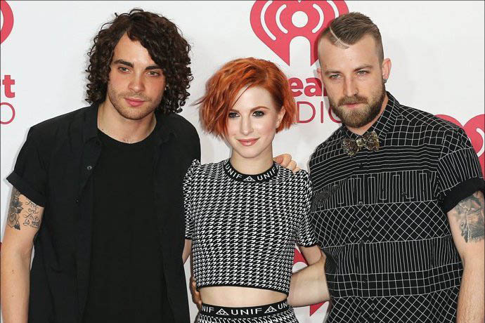 paramore-loses-another-founding-member