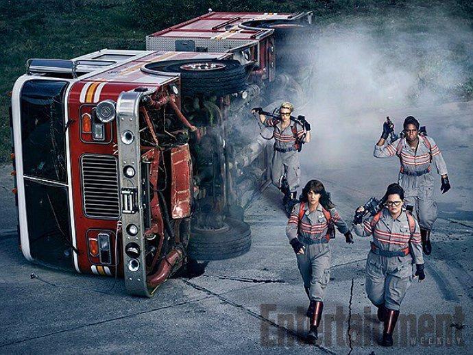 photo-of-ghostbusters-and-villain-details-emerge