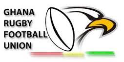 Ghana Rugby Football Union