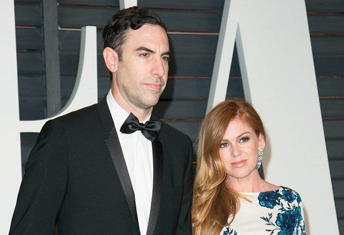 sacha-baron-cohen-and-isla-fisher-donate-1m-to-help-syrian-refugees