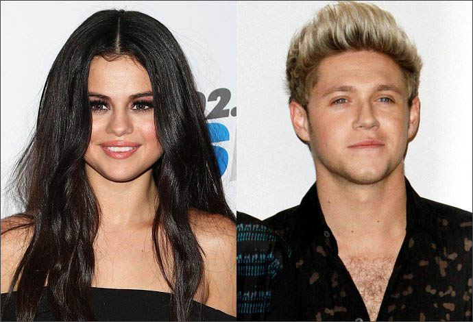 selena-gomez-is-in-love-with-niall-horan