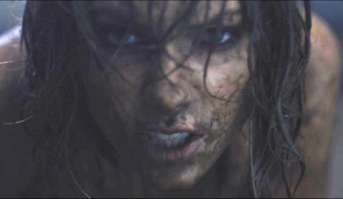 taylor-swift-teases-out-of-the-woods