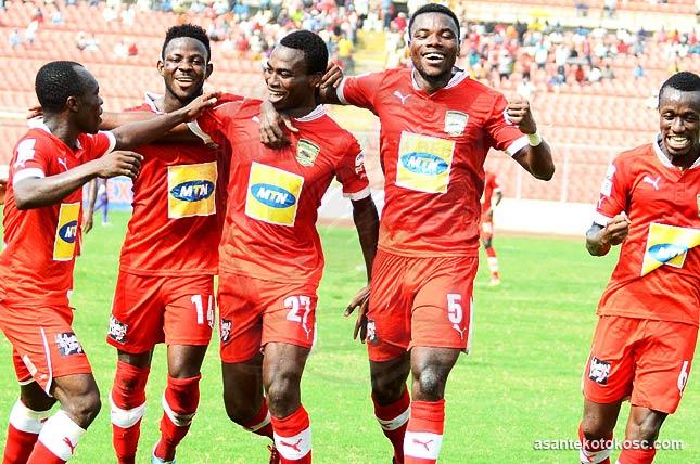 wpid-Asante-Kotoko-could-move-pre-season-campaign-to-Togo.jpg