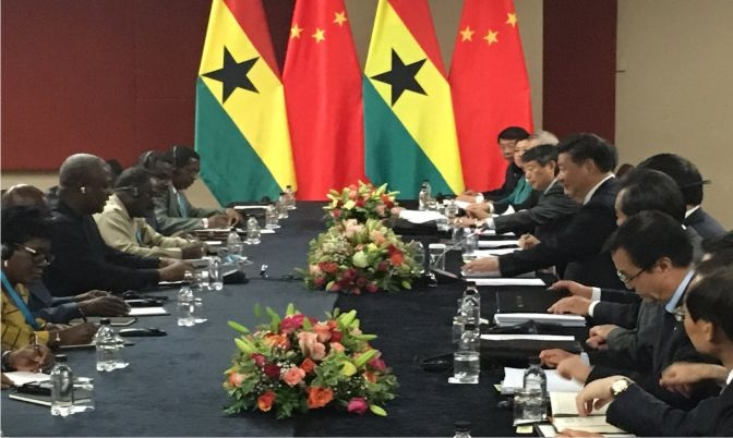 wpid-President-Mahama-led-Ghanas-delegation-in-deliberations-with-Chinese-counterpart.jpg