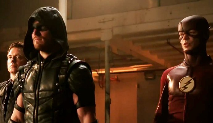 barry-making-light-of-vandal-s-threat-in-arrow-flash-crossover-part-2