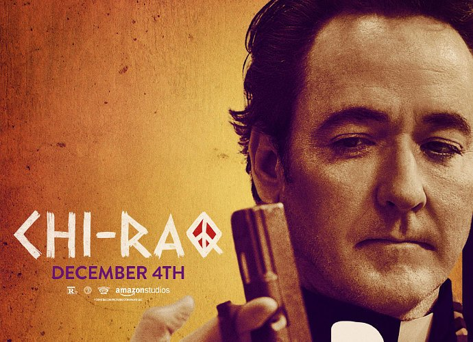john-cusack-asks-people-to-put-the-gun-down-in-chi-raq-posters