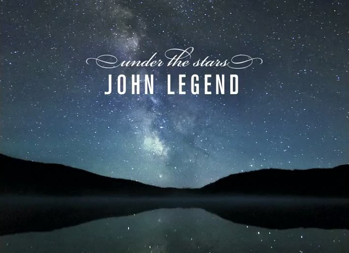 john-legend-s-holiday-song-under-the-stars