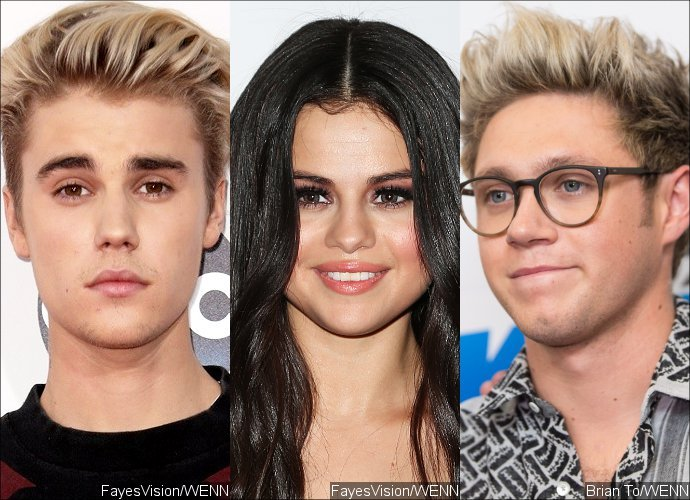 justin-bieber-obliquely-says-selena-gomez-isn-t-good-enough-for-him-after-niall-horan-rumors