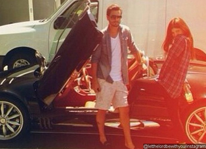 scott-disick-posts-a-photo-with-another-girl-amid-reunion-rumors-with-kourtney-kardashian
