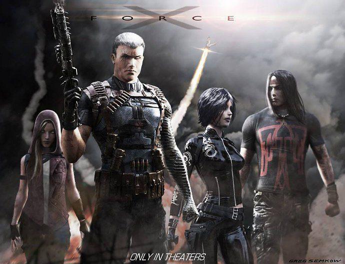 x-force-concept-art-reveals-lineup