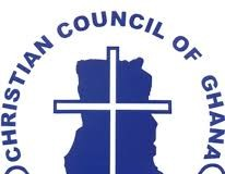 Christian Council of Ghana