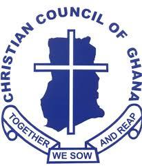 Christian Council of Ghana