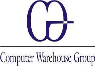 Computer Warehouse Group Plc