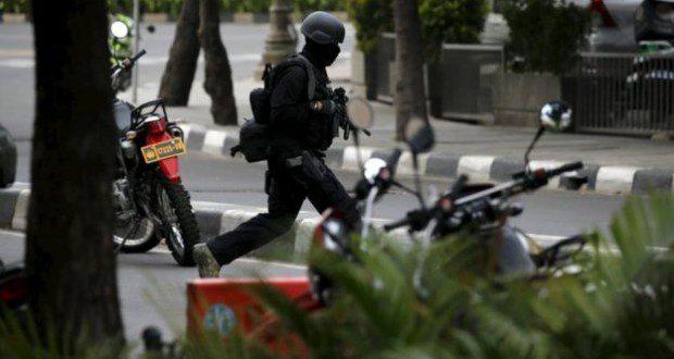 ISIS-Indonesia-620x330