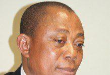 Justice Obimpeh