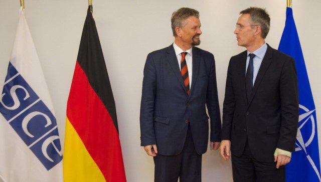 NATO-and-OSCE