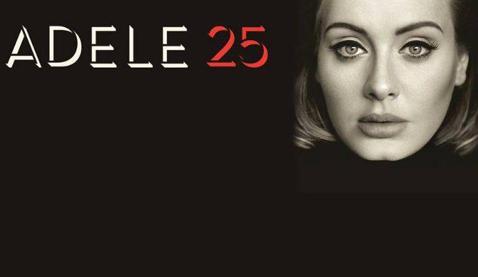 adele-s-25-album-leaked-online