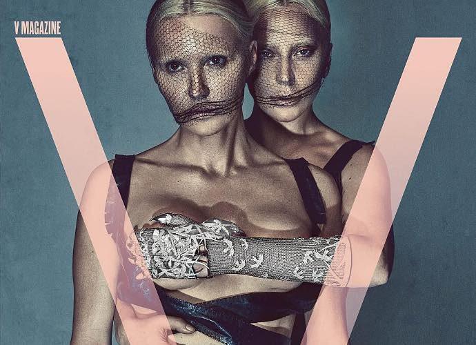 bold-lady-gaga-grabs-woman-s-bare-breast-in-v-magazine-cover