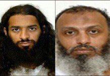 guantanamo-detainees