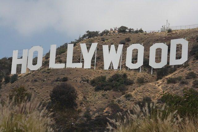 hollywood-116225_640