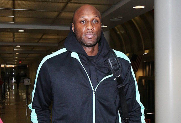 lamar-odom-released-from-hospital-after-3-months