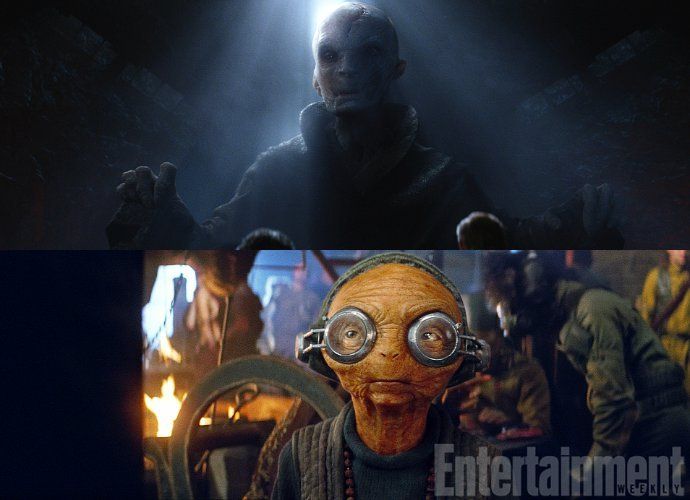 leader-snoke-and-maz-kanata-in-star-wars-the-force-awakens