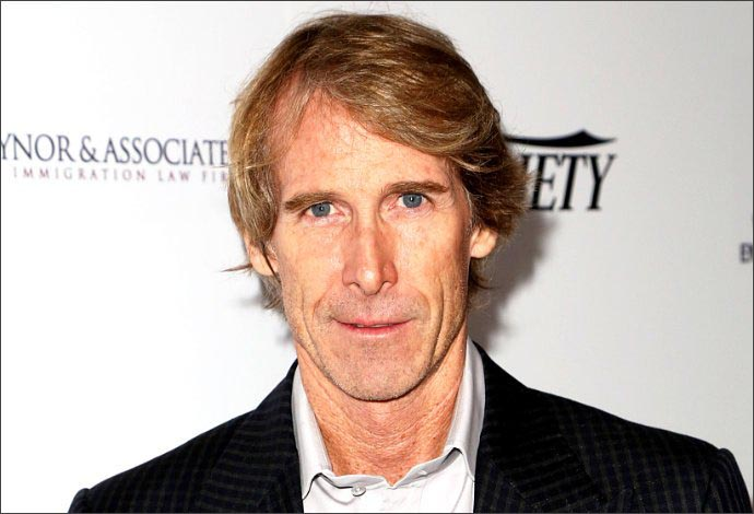 michael-bay-confirmed-to-direct-transformers-5