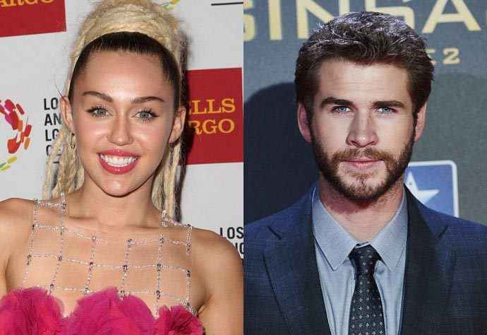 miley-cyrus-wants-to-get-back-together-with-liam-hemsworth