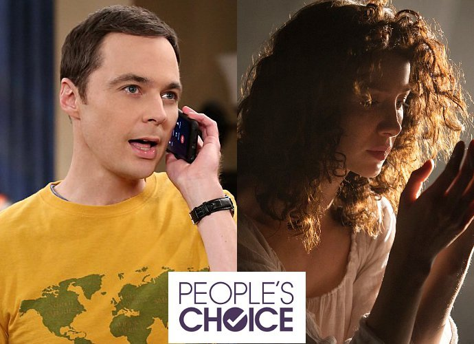 people-s-choice-awards-2016-big-bang-theory-and-outlander-among-tv-winners