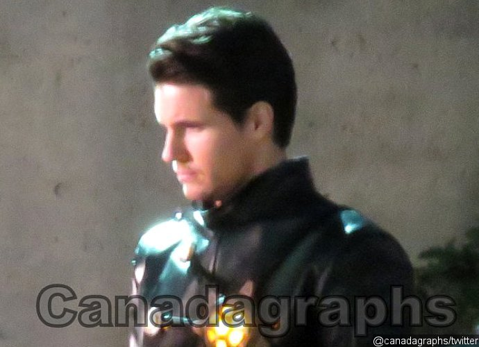 the-flash-set-photo-teases-this-character-s-return