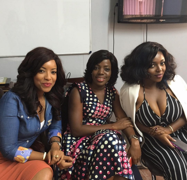 yvonne-okoro-joselyn-dumas-and-shirley-frimpong-manso
