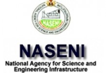 National Agency for Science and Engineering Infrastructure (NASENI)