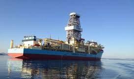 OCTP Sankofa gas