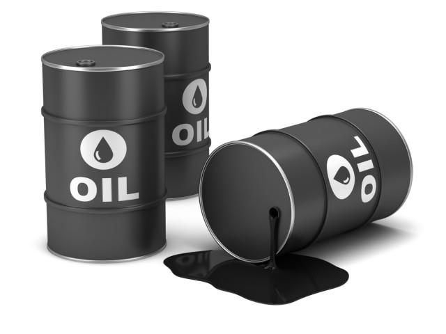 Oil prices recover following Iran's freezing