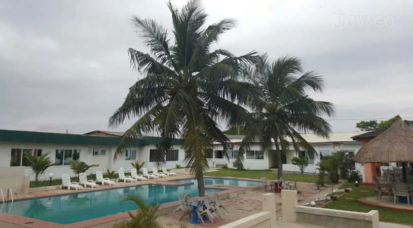 Association of Ghana hotels plans to hold a conference